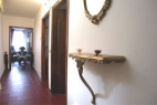 location appartement  à Venise